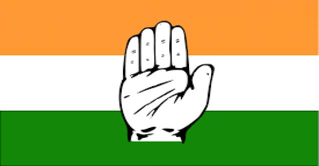 List of questions to pass the UP Congress Spokesperson Job