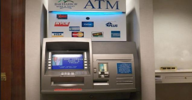 Atm reverse pin snopes