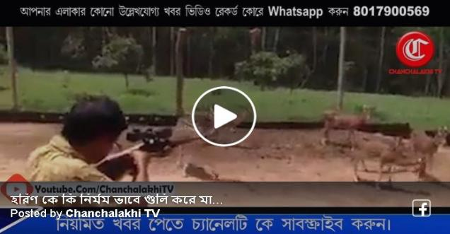Ayupp Fact Check