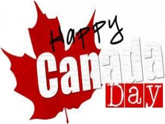 canada day and its history