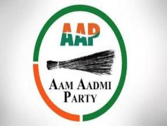 AAP candidates for 2020 election claims 27 Muslims is fake