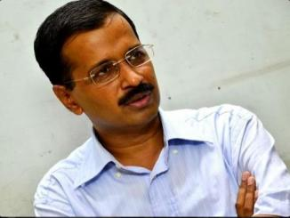 Arvind Kejriwal apologized to the defamation case - misinformed by colleagues