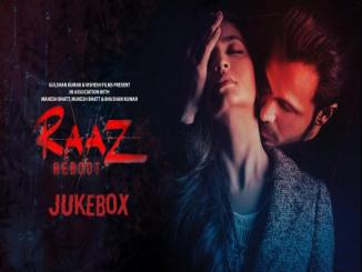 raaz reboot movie review by pravin pathak
