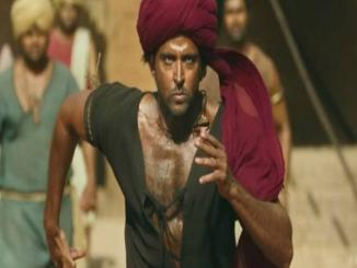Mohenjo Daro is a treat watch, review by Pravin pathak