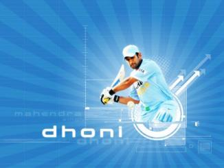 Dhoni charged Rs 80 crore for his biopic is the highest ever paid in india