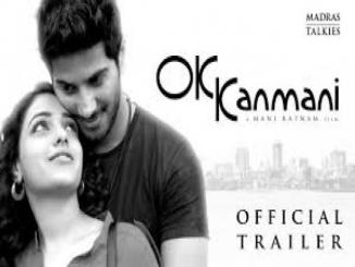 Ok Kanmani to be remade in Hindi