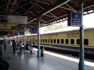 /news/irctc-timings-of-fifteen-pair-of-special-trains-15892.html