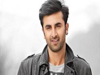 Tamasha Trailer: first trailer out ranibir kapoor