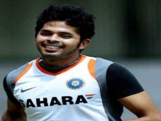 Spot- fixing scandal hit IPL: Sreesanth and two other players arrested