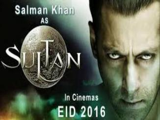 Sultan second teaser trailer review by Pravin Pathak