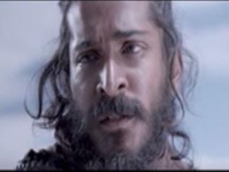 Mirzya Movie review by pravin pathak