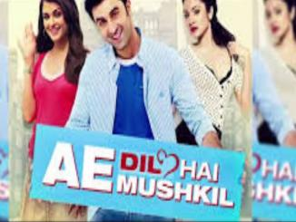 Watch Karan Johar last publicity for Ae Dil Hai Mushkil and says will not work with Pakistani actors in future