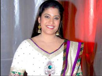 Renuka Shahane exposes MNS hypocrisy on Pak artistes issue