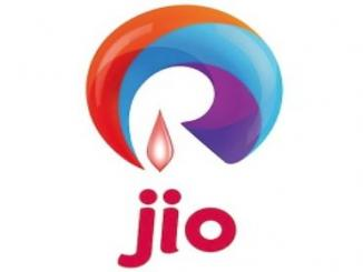 Bumper job offers JIO, Be quick, know how to apply for job at JIO