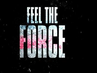 Force 2 review, action in line with Mission Impossible, The Peacemaker and a good Day To Die Hard