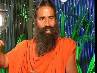 Court issues Arrest warrant issued against Baba Ramdev
