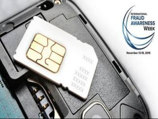 Fact Check: Fraud called SIM SWAP has started, network to go zero