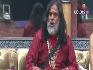 Bigg Boss 10, the game changer week, 27th November, four wild card entry