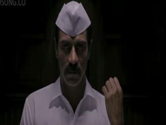 Daddy: Fantastic teaser by Arjun Rampal as Arun Gawli