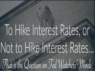 What is Fed's rate hike and how does it affects us