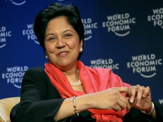 Who is Indra Nooyi,  Donald Trump's New economic advisers