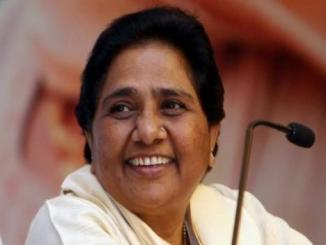 BSP leader Mayawati threatens to leave Hindu religion, guess why?