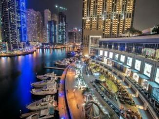 rules to follow while travelling to Dubai