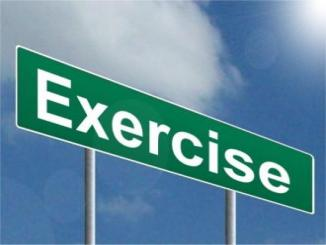Rules to know what the best time for exercise for you