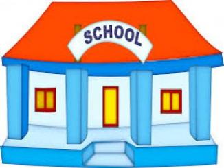 /noads/unlock-5-0-guidelines-schools-may-open-on-state-and-parents-decision-16014.html