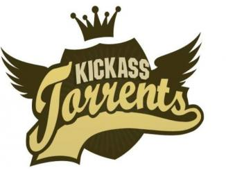 Kickass Torrents is back, users be punished if they use it for downloads?
