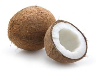 Can Coconut Oil Protect You From Dengue Viral Infection
