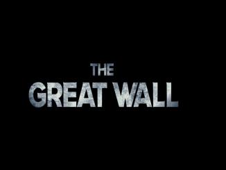 Matt Demon's The Great Wall is all set to releases in India