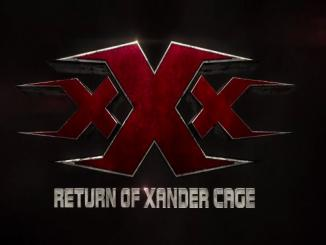 xXx, The Return of Xander Cage Film Review, does multinational