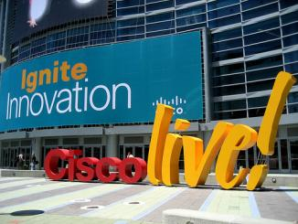 Cisco buys a company from Indian techie for 3.7 Billion $
