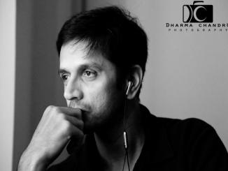 Rahul Dravid declines an Honorary Doctorate from Bangalore University