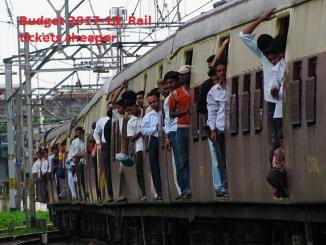 List of new Initiative railways, New Rail tickets prices cheaper
