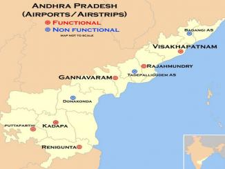 Under Atal Mission Rs 1350cr investment approved, Andhra Pradesh