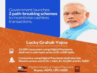 7.6 lakh citizens receive reward money worth Rs.117 cr, NITI