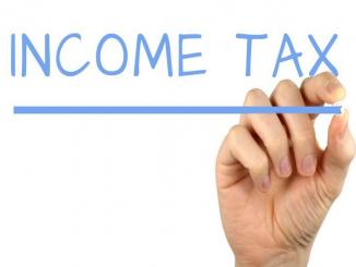 Income Tax Department refunds 1.62 crore, financial year 2017