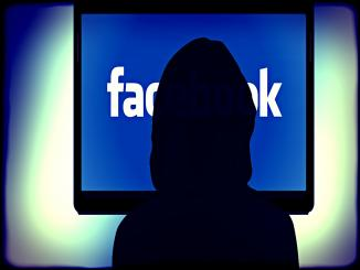 What is Facebook cloning scam, all you wanted to know about identity theft?