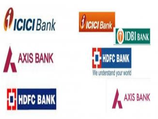 HDFC, ICICI, Axis Bank to charge per transaction 150 is too much