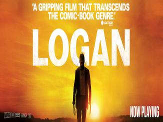 Logan review, Top 10 reason why you should watch Wolverine Sunset