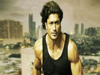 Commando 2 Movie Review, top 5 reason why not Impressive to watch