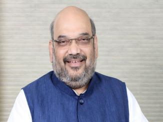 A big problem for BJP, Sedition Complaint Against Amit Shah Over Sabarimala Comments
