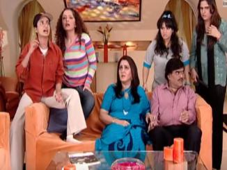 90's serial Hum Paanch returns for third season Hum Paanch Phir Se