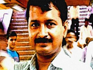 Is Arvind kejriwal paying for his blatant hatred for Narendra Modi?
