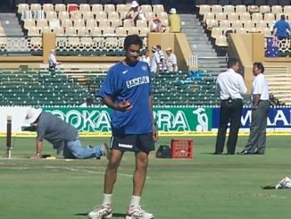 Virat Kohli has right to decide his coach, Anil Kumble shown the doors