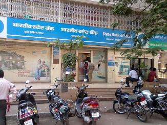 State Bank of India not to charge 25 on ATM withdrawals from June