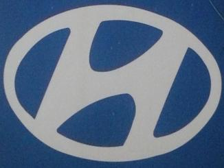 CCI issues order against Hyundai Motor, imposes penalty of 87 crore