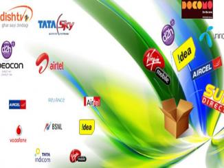 Recharge your Mobile by Rs 500, just give miss call to 7308080808